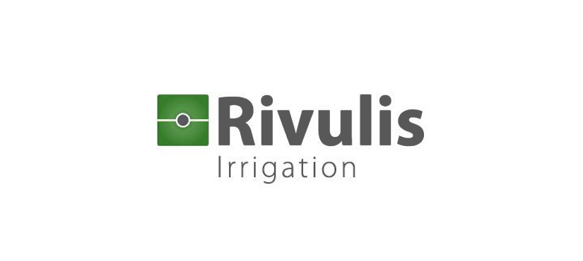 Rivulis - irrigation systems