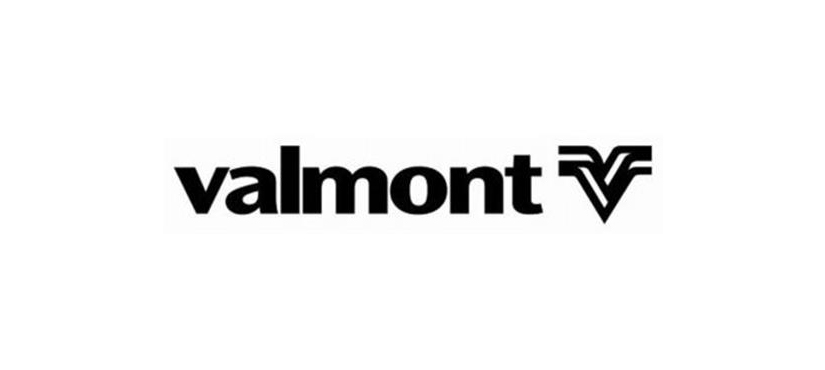 Valmont - artificial sprinkling